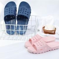 韩弥 GD1801 浴室拖鞋 2件