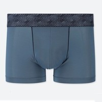 UNIQLO 优衣库 415845 男士 AIRism针织短裤