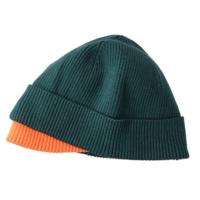 DIESEL 迪赛 K-dobly 男士垒球帽