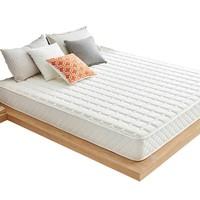 一米色彩 8560 软硬两用型椰棕床垫 180*200*23cm