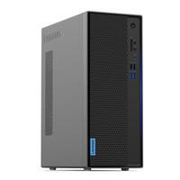 Lenovo 联想 GeekPro台式主机(i5-9400、8GB、256GB+1TB、GTX1660)