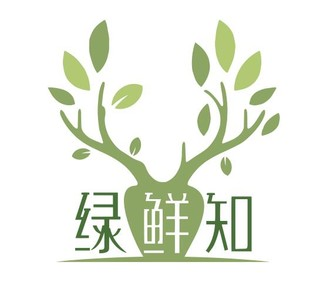 GREENSEER/绿鲜知