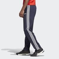 adidas 阿迪达斯 E 3S T PNT SJ 男子运动型格针织长裤  *3件