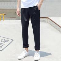 ULEEMARK 男士通勤运动休闲长裤 *2件 +凑单品