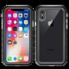 X-IT iPhone XS苹果x防水手机壳潜水触屏游泳套