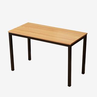 奇晟铭源     E1级电脑桌子  书桌 办公桌  会议桌 LC-095