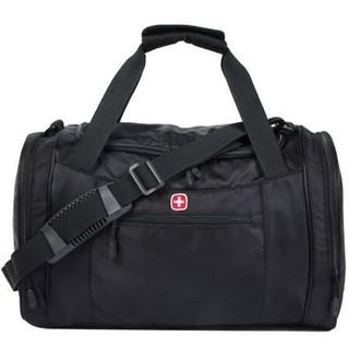 REGIUS SA8819 大容量旅行包+洗漱包