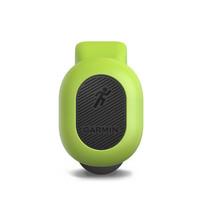 GARMIN 佳明 RDP 小绿豆跑步传感器绿豆芽动态跑步高阶