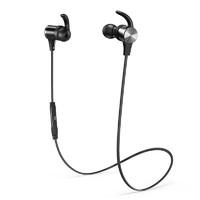 Taotronics BH-035 蓝牙运动耳机