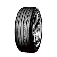 Yokohama 优科豪马 V551 225/50R18 95V 汽车轮胎