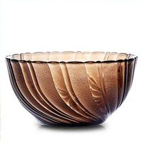 DURALEX 多莱斯 钢化玻璃汤碗 大号 2600ml 1只