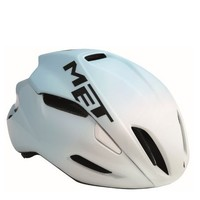 MET Manta 轻量公路气动头盔