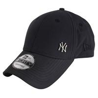 NEW ERA MLB logo 基础款棒球帽