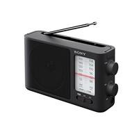 SONY 索尼 ICF-506 FM/AM 调频收音机