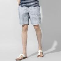 VANCL 凡客诚品  男士工装袋沙滩裤 *2件 +凑单品