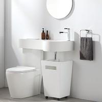 卫浴实力派,解锁美好品质生活