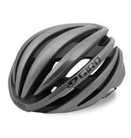GIRO Cinder Mips 自行车骑行头盔