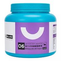 卫仕 宠物卵磷脂 500g