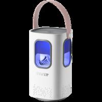 柏康 BK-MWD-X 家用灭蚊灯/驱蚊器
