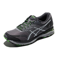ASICS 亚瑟士 GT-2000 5 男士跑鞋 T712N-9796 灰色 40