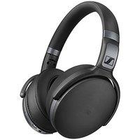 全球PrimeDay : Sennheiser 森海塞尔 HD 4.40BT 无线蓝牙耳机