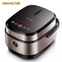Joyoung 九阳 土灶原釜系列 50FY808 电饭煲 5L