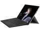 Microsoft 微软 Surface Pro 5 二合一平板电脑 12.3英寸(i7、8GB、256GB)黑色键盘套装 6199元包邮