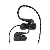AKG 爱科技 N5005 蓝牙入耳式耳机