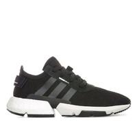 adidas Originals Mens Pod-S3.1 Trainers 男士运动鞋