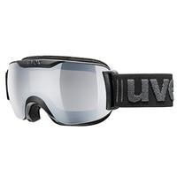 Uvex 优唯斯 Downhill 2000 LM 滑雪护目镜