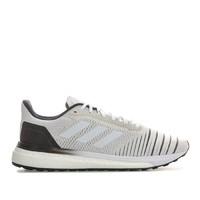 adidas Solar Drive Running Shoes中性支撑跑鞋