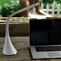 ross罗尔思个性创意节能LED卧室学生学习书桌台灯小台灯LAPH6