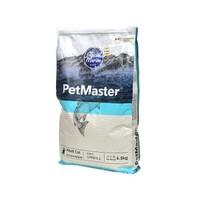 PetMaster 佩玛思特 冰川系列 成猫粮 6.5kg
