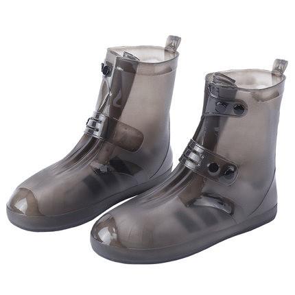 美绮尔 雨鞋套 7种型号可选