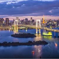 广州/深圳-日本大阪/名古屋5天往返含税机票