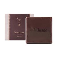 Sulwhasoo 雪花秀 宫中蜜皂 50g *2块