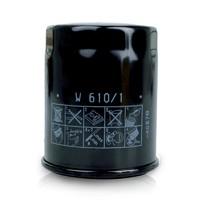 MANNFILTER 曼牌滤清器 W610/1 机油滤芯