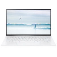 acer 宏碁 蜂鸟 Swift7 SF714 14英寸笔记本电脑(i5-8200Y、8GB、256GB)