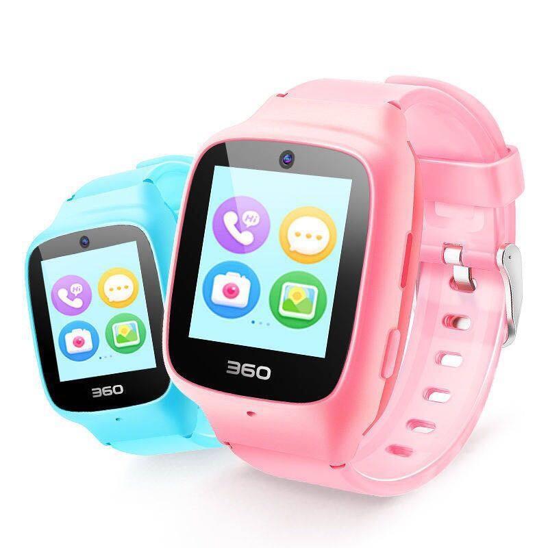 360 SE3plus 儿童电话手表