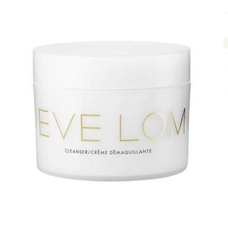 网易考拉黑卡会员、有券的上 : EVE LOM 卸妆洁面膏 200ml
