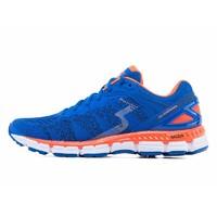 361° 国际线 ENERGIZER Y812 男子跑鞋