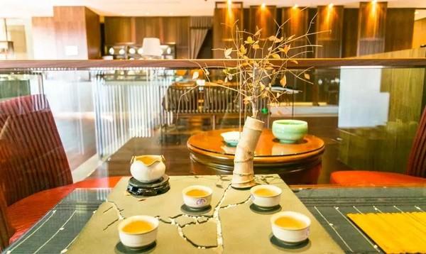 口碑亲子酒店!苏州黄金水岸大酒店1晚+双早+晚餐+景区门票+亲子玩乐