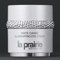 la prairie White Caviar 鱼子精华纯皙紧致眼霜 20ml