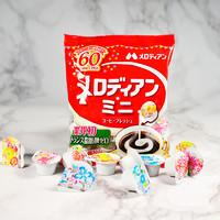 隅田川 美乐迪安奶球 18颗+咖啡调糖 5包