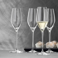 SPIEGELAU 诗杯客乐 Superiore至尊系列 香槟杯 300ml