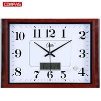 Compas 康巴丝 626 钟表 20英寸