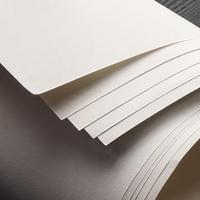 Chinjoo 青竹 绘画用纸 8开 40张 送8支铅笔 素描/水彩/水粉可选