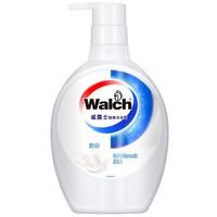威露士(Walch) 健康沐浴露 滋养活肤 720ml *2件