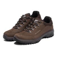 SCARPA 思卡帕 30013-200 男女低帮登山徒步鞋