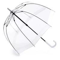 FULTON 富尔顿 birdcage-1 雨伞 *2件